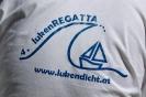 2012-05-05 LUK Regatta